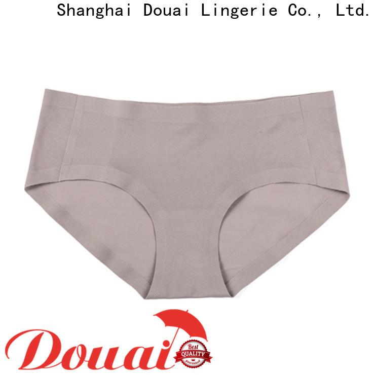 comfortable ladies panties on sale for lady