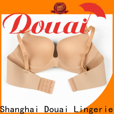 Douai mordern best push up bra reviews design for women