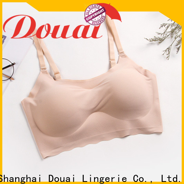 seamless most comfortable bra supplier for hotel