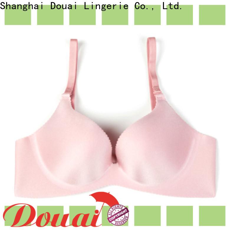Douai sexy full figure bras manufacturer for women