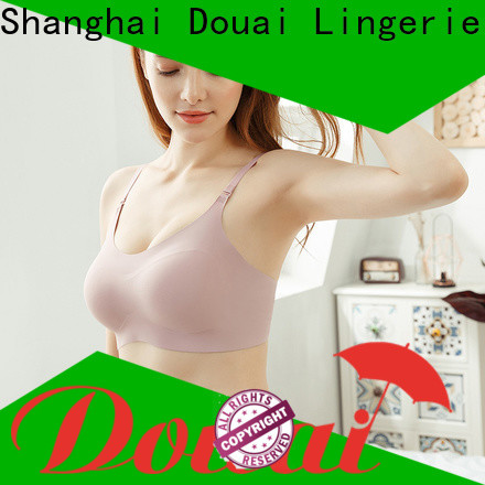detachable best bra tops supplier for home