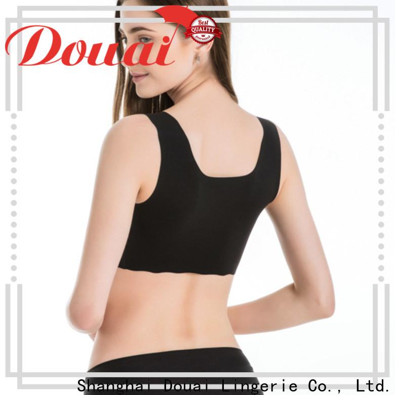 Douai sports bra online wholesale for sport