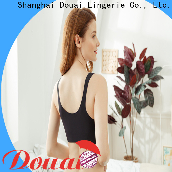 Douai comfortable bra and panties supplier for home