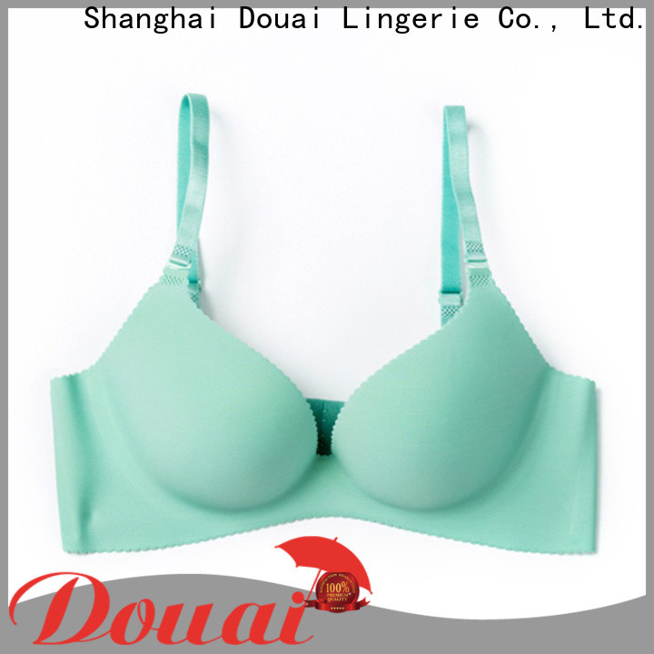 Douai simple best push up bra reviews design for ladies