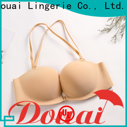 convenient glamorise bras front close directly sale for madam