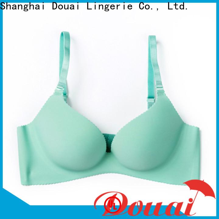 Douai seamless padded bra on sale for ladies