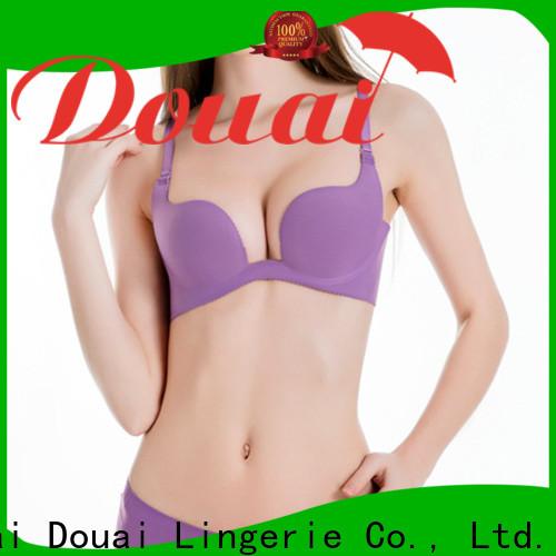 elagant push up u bra directly sale for dress