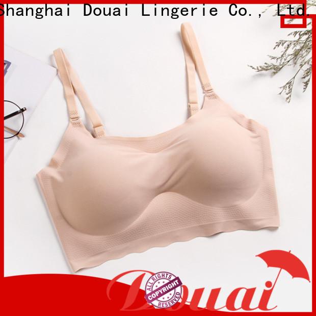 Douai best bra for lift manufacturer for bedroom