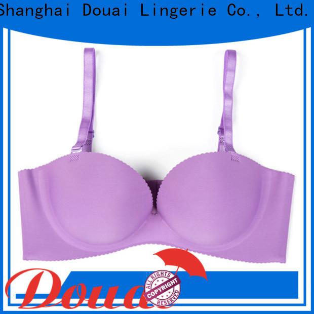 Douai healthy half-cup bra inquire now for beach