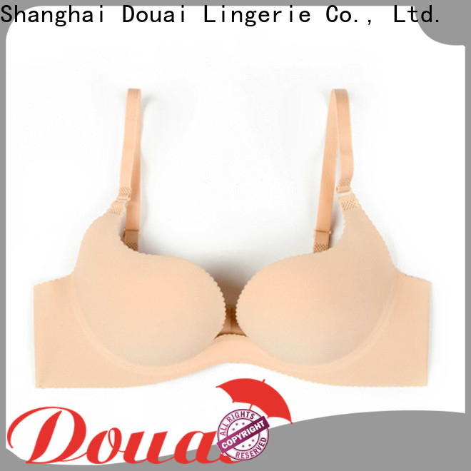 Douai u bra directly sale for wedding