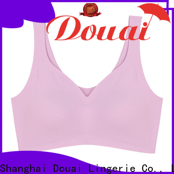 natural yoga sports bra personalized for sport