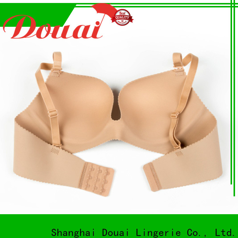 simple good cheap bras on sale for women
