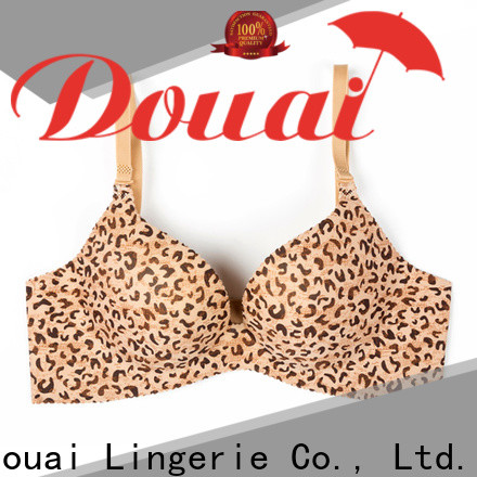 durable seamless padded bra directly sale for ladies