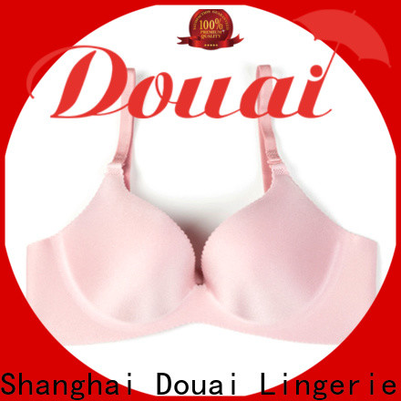 professional full support bra promotion for ladies