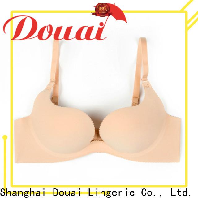 Douai u plunge push up bra directly sale for beach