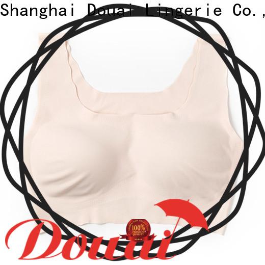 flexible bra brief sets supplier for home