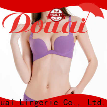 Douai u plunge bra directly sale for beach