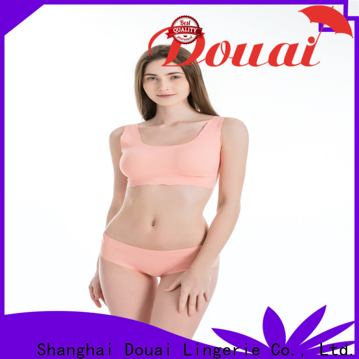 soft push up sports bra wholesale for sport