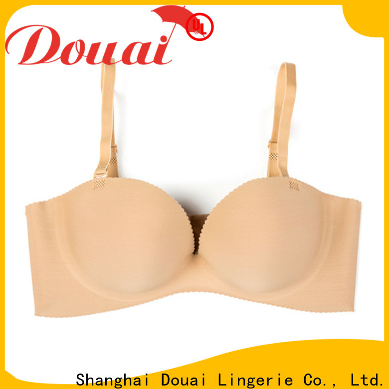 Douai push up half bra inquire now for party