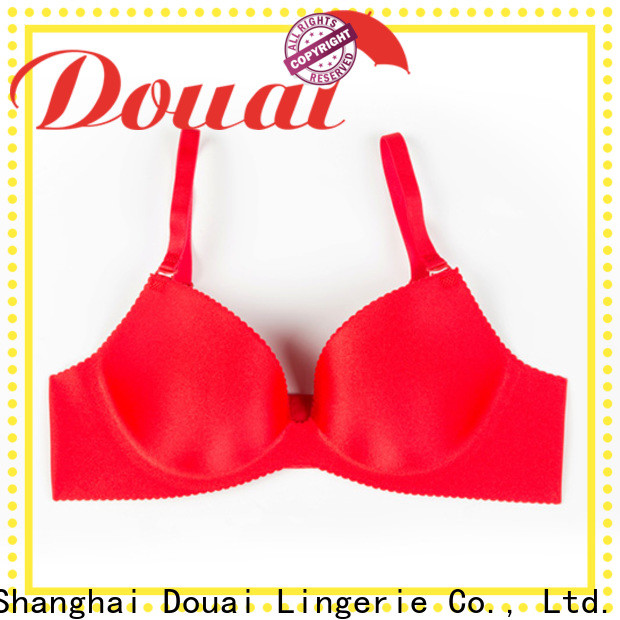 attractive sexy push up bra wholesale for ladies