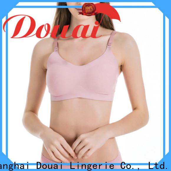 detachable soft bra factory price for home