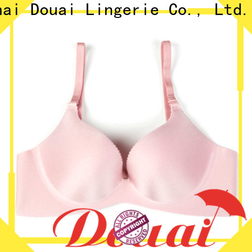 light full coverage push up bra on sale for madam