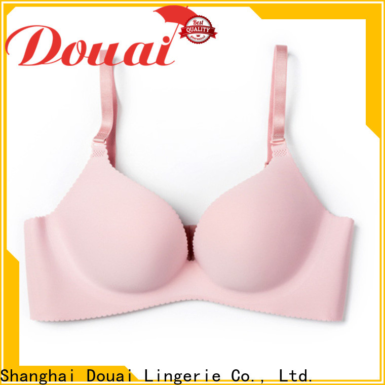 Douai attractive fancy bra on sale for madam