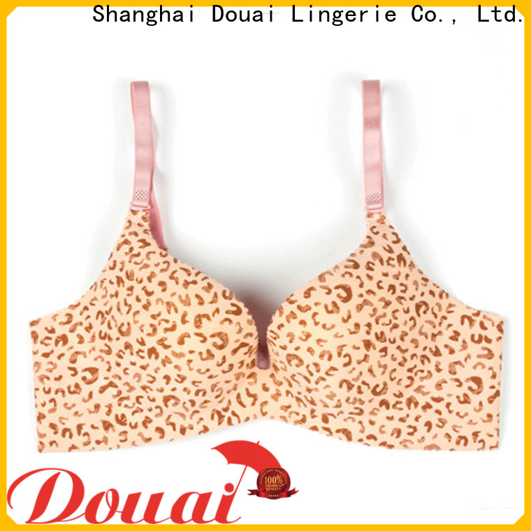 Douai full support bra on sale for ladies
