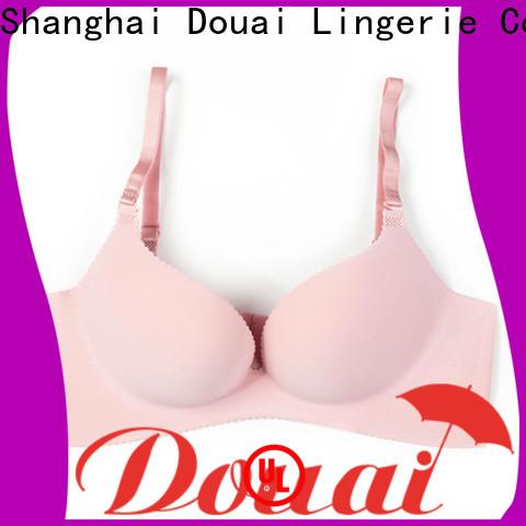 Douai perfect coverage bra wholesale for girl