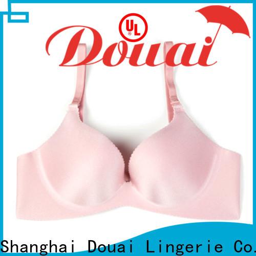Douai full-cup bra promotion for women