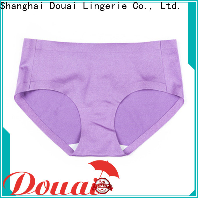good quality plus size underwear directly sale