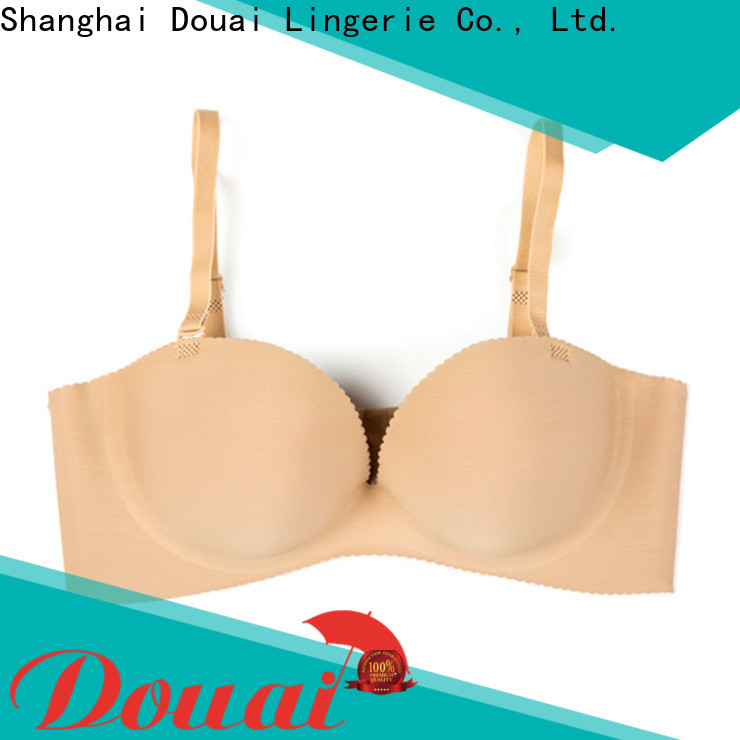 skin-fridenly half coverage bra design for party