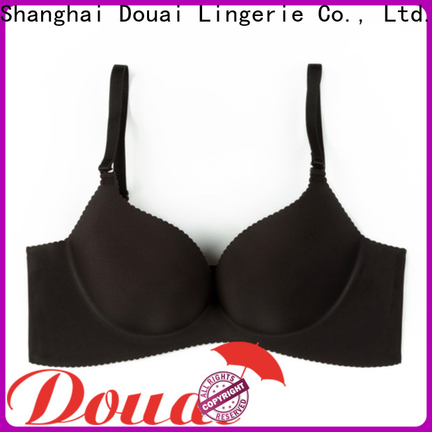 seamless bra and panties supplier for home