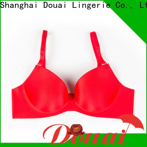 Douai best push up bra reviews wholesale for women