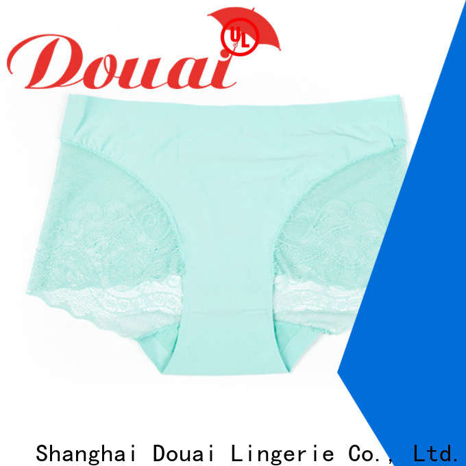 Douai sexy sexy lace panties manufacturer for ladies