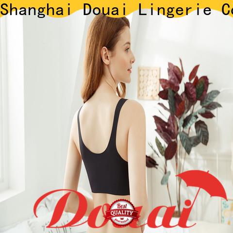 Douai bra and panties wholesale for bedroom