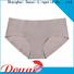 healthy ladies seamless underwear directly sale for women