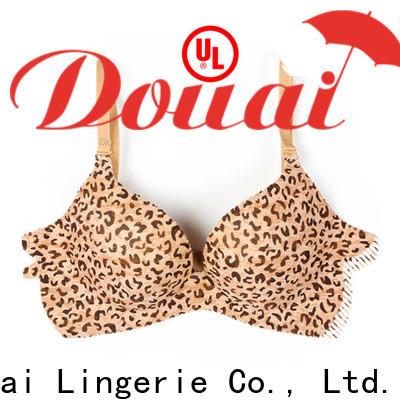 Douai good cheap bras wholesale for madam